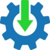 RUFAGO_logo